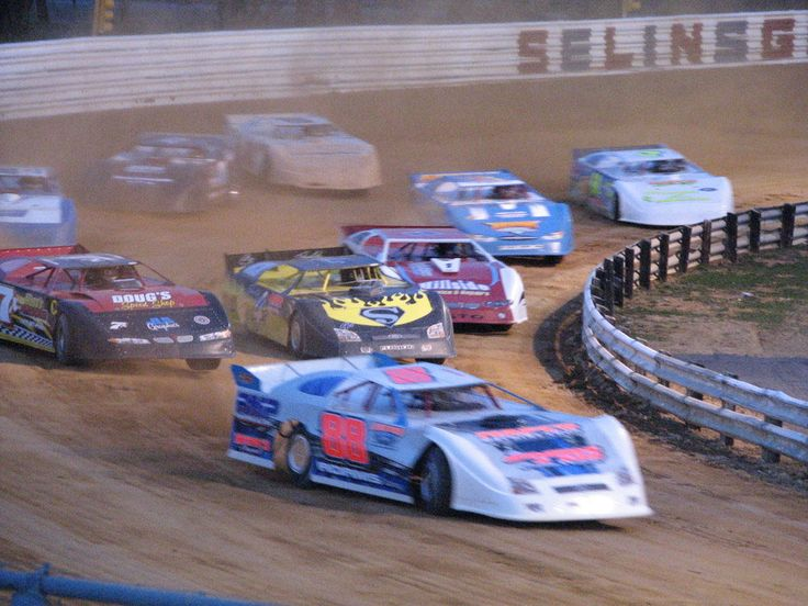 Best Dirt Cars Images On Pinterest Race Cars Street Stock