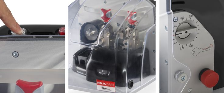 #NinjaDark, the gateway to professional #locksmithing -> http://bit.ly/1nbkDXa