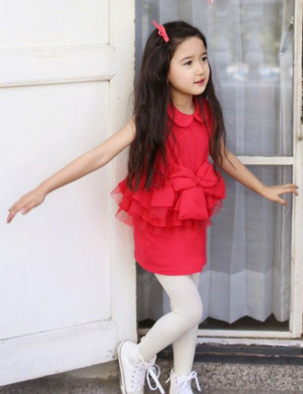 Kids Western Wear India - Indian Kids Clothing, Kids Fashion Wear, Baby Western Clothing, Designer Party Wear Dresses, Baby Birthday Outfits, Indian Ethnic Wear