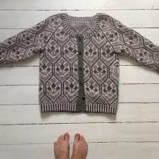 Bildresultat för tröja hälsingland