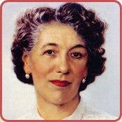 """Enid Blyton had passed on before I was born but that didn't stop her marvelous books being the centre of my world for many years. These days we look at authors as being prolific if they release a book every year or so. Have a look at her list of books, novellas, magazines and short stories and you will see what prolific really means.  Her books are still very popular and constantly borrowed although some have been edited to be more......hmmmm shall we say 21st century or """"P.C."""".  Thank you…"""