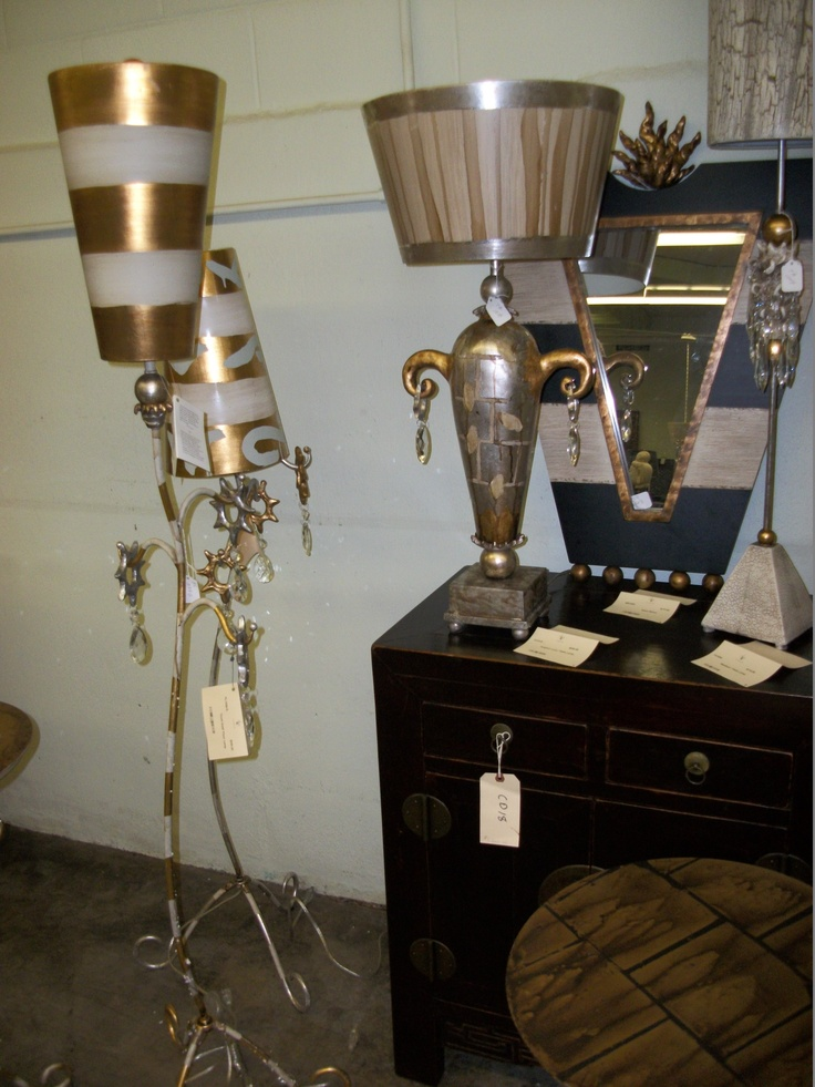 17 best images about flambeau lighting lighting new. Black Bedroom Furniture Sets. Home Design Ideas