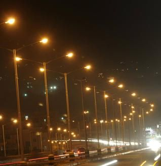 After the success of a trial installation of 300 LED streetu2013lights in Kolkata & 202 best LED STREET LIGHTS images on Pinterest | Image Need for ... azcodes.com