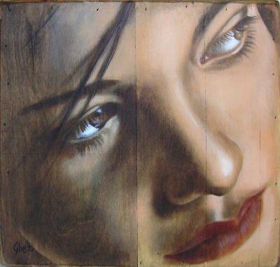 Art-Sanat-Kunst Galerie - Lucia Ghetto schair.de.tl400 × 381Buscar por imagen Ressam/Painter/Maler Lucia Coghetto (Lucia Ghetto) Kimdir? ve Sanat Eserleri
