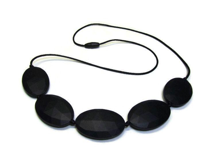 Daisy Designs teething Jewellery is bespoke by TeethingJewellery, $30.00