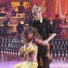 Still of Jerry Springer in Dancing with the Stars