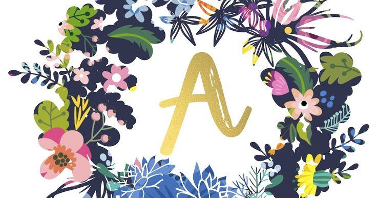 wreath blue a.jpg