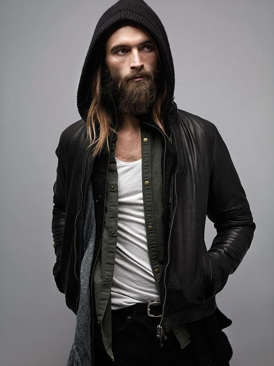 Hobo Chic Hobo Fashion Pinterest Hipster Goth Hobo Chic And Beards