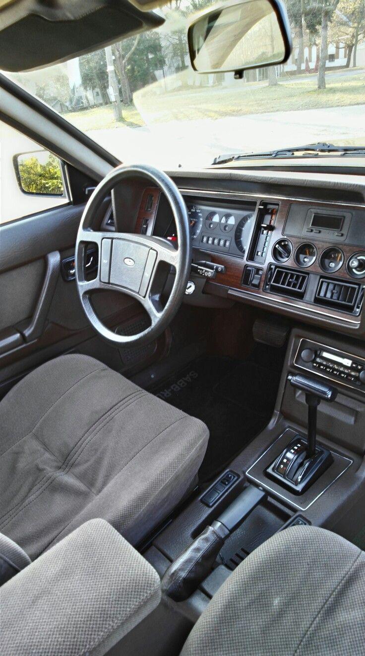 3d Model Of Ford Granada Coupe Eu 1972 Ford Granada Coupe Car Ford