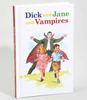 dick and jane songs