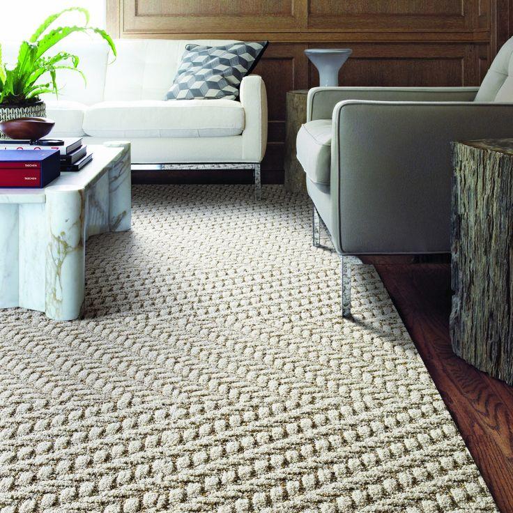 Carpet Tile At Flor: 17 Best Images About ST Design Board On Pinterest