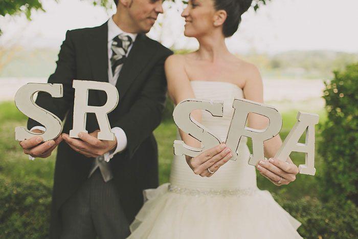 Nuevos ¿Cuales son los significados de soñar con preparativos de bodas?