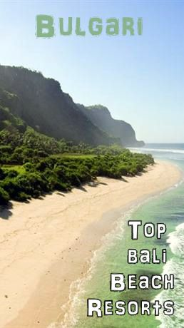 Best Bali Beach Resorts.Bulgari Bali Spa Resort. As part of our  top Bali Resorts Review  http://www.luxury-resort-bliss.com/bali-luxury-resorts.html which includes all the top Ubud Bali villa resorts, resorts in Bali with great vacation, wedding and honeymoon packages, and also some great beach resorts.  (scheduled via http://www.tailwindapp.com?utm_source=pinterest&utm_medium=twpin&utm_content=post144385767&utm_campaign=scheduler_attribution)