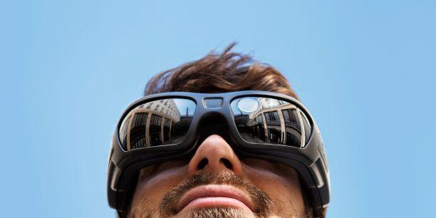 Pour creuser son trou, Pixium Vision mise sur la qualité technologique de son système, censée être supérieure à celle de son concurrent américain Second Sight.