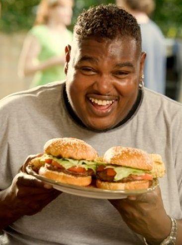 People eating, Burgers and Black guys on Pinterest шайа лабаф фильмы