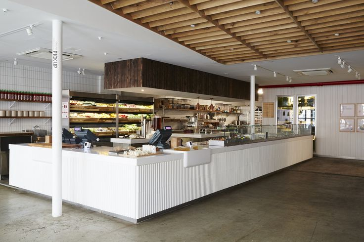 Sweetgreen Recently Opened Their Fourth Nyc Location On N