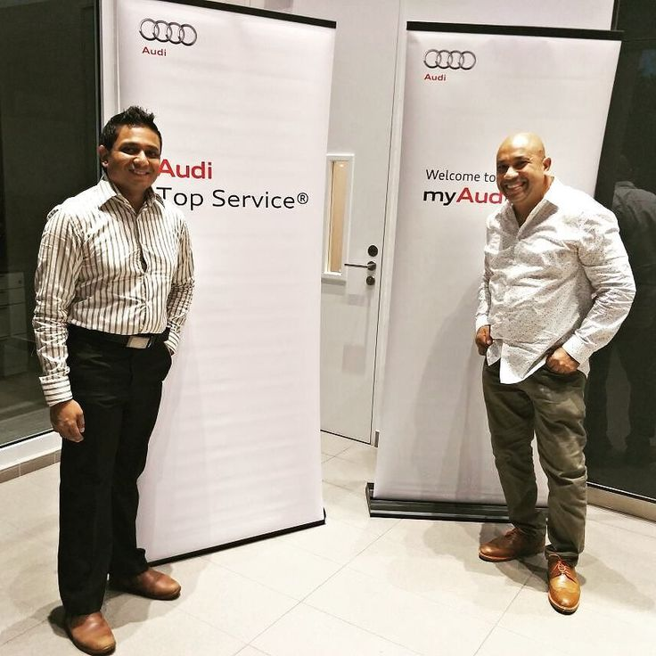 Audi Singapore's first Tech Talk of the year. With my Bro Ashwin as we checked out Audis talk on BEV's or Battery Operated Vehicles along with a surprise car they had in store for us. #sgcarshoots #sgexotics #speed#sgcaraddicts #singapore #sgcars #sportscars #revvmotoring #nurburgring #instacar #carinstagram #hypercars #monsterenergy #excitement #epic #visit_singapore #carswithoutlimits #fastcars #drifting #motorsports #love #gopro #monsterenergysg #instagrammers #audisingapore…