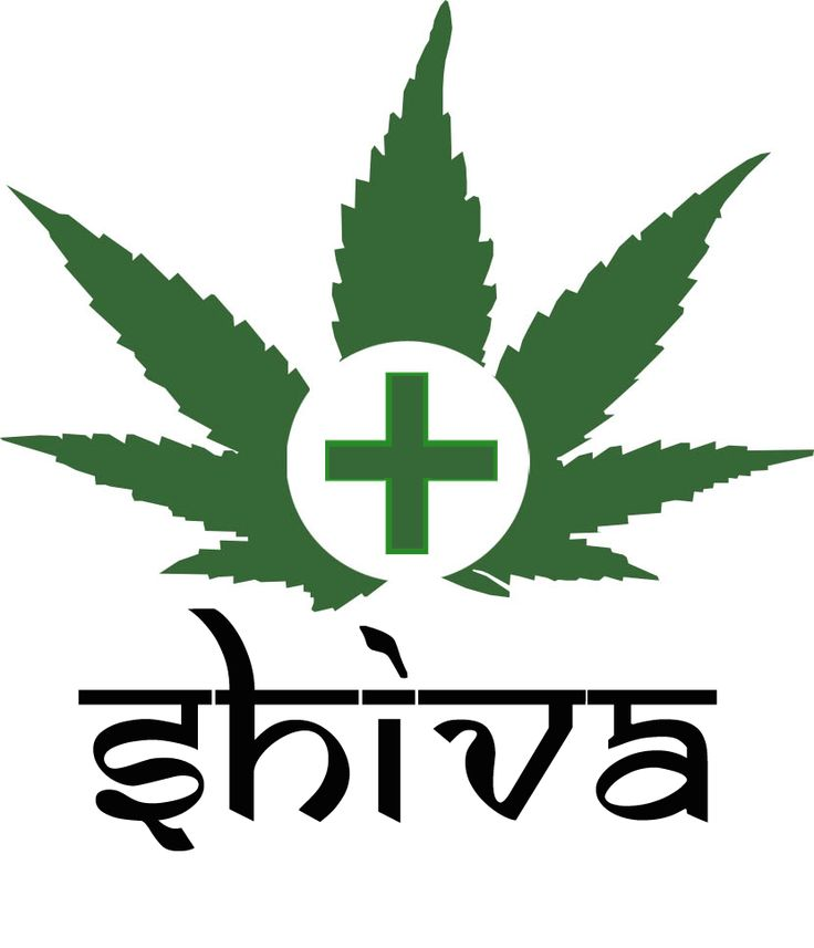 Symbol For Medical Marijuana Images Meaning Of This Symbol