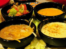 MEXICAN RESTAURANT DIP and SAUCE RECIPES     ACAPULCO'S White Cheese Dip    AUNT CHILADA'S  Cheese Dip   BAJA FRESH  Grilled Salsa ...