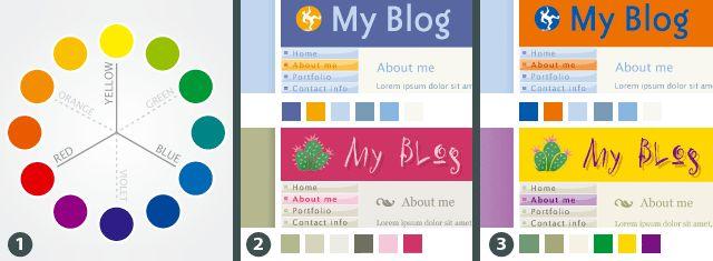 27 best cie color spaces images on pinterest colors. Black Bedroom Furniture Sets. Home Design Ideas