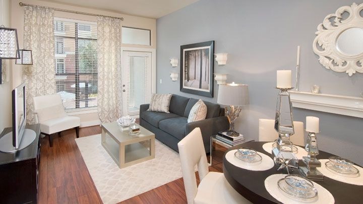 Broadstone Memorial Furnished Apartments In Houston, Texas  #apartmentsforrent #housing #accommodation #travel