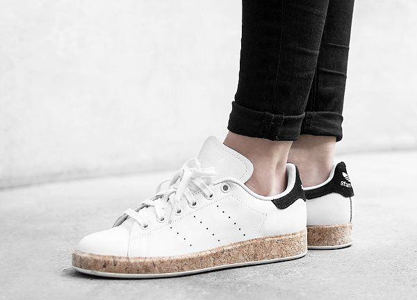1000 ideas about adidas stan smith homme on pinterest stan smith homme le coq and le coq sportif. Black Bedroom Furniture Sets. Home Design Ideas