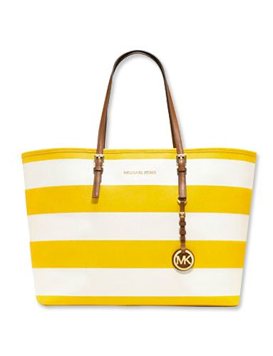 Photo Gallery. Michael Kors ...
