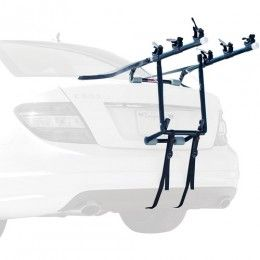 Best bike racks for car trunks. I need a cheap one. lol