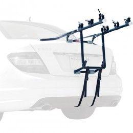 Best bike racks for car trunks.