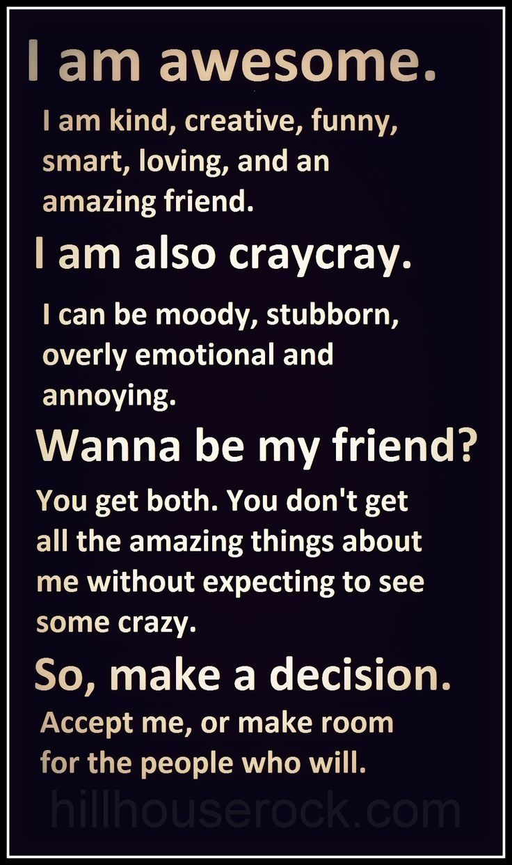 Quote About Friendships 16 Best Friendship Quotes Images On Pinterest  Chocolate Crinkle