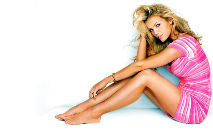 #1575874,  brooklyn decker backround