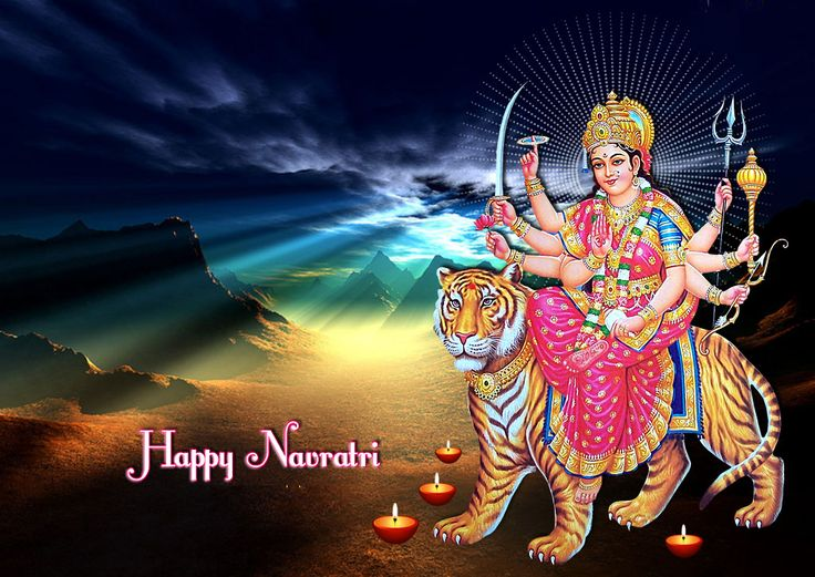 navratri wallpapers 3d photos navratri messages sms 2017