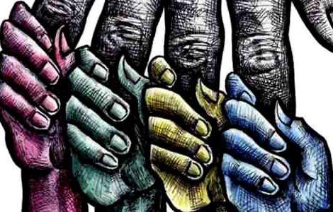 Θέλεις να ζήσεις περισσότερο; Γίνε εθελοντής προσφέροντας τη βοήθειά σου σε ανθρώπους που την έχουν ανάγκη και θα μειώσεις το ποσοστό θνησιμότητας κατά 22%.  Read more: http://rizopoulospost.com/o-altrouismos-prosthetei-xronia-zwhs/#ixzz2d4lNFqh2  Follow us: @Rizopoulos Post on Twitter   RizopoulosPost on Facebook #Greece #community