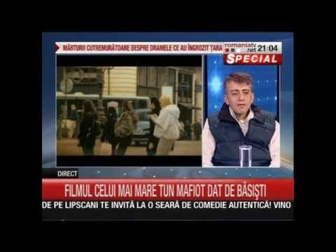 Mafia Retrocedarilor - Cocos-Udrea-ANRP-coruptie | Complete Story 8 dec.... Mai suporta cineva tupeul, obraznicia elenei udrea ?!...Of course NO !...nici macar Traian Basescu, desigur ! ...