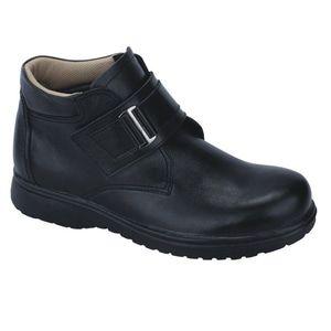 Sepatu Pantofel Pria BN 110 #fashion #fashionpria #manfashion #murahmeriah #murah #iloveshoes #fashiontrends #outerwear #sepatuolahraga #sepatumurah #sepatubandung #shoes #shopping #sepatumurah #jualmurah
