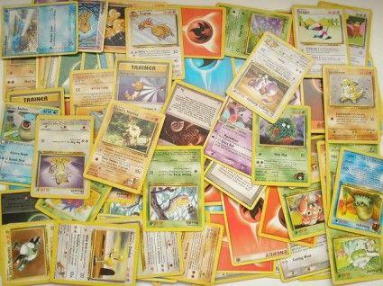 pokemon cards: Childhood Memories, Childhoodmemories, Catch On, Nostalgia, Card Games, Pokemon Cards