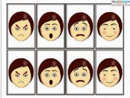 Psicopedagogia Salvador: Jogos da memória com diversos temas para imprimir