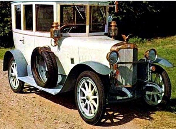 durkopp type p voiture routi re de 1917 la durkopp typ p. Black Bedroom Furniture Sets. Home Design Ideas