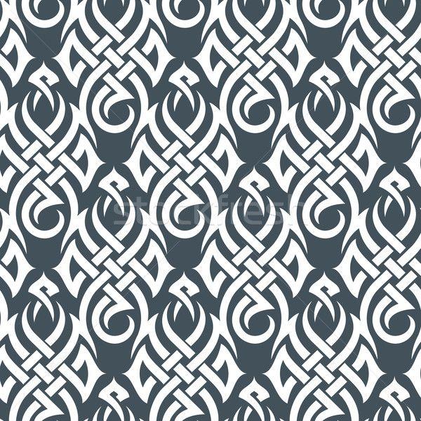 Tribal Iphone Wallpaper: 17 Best Ideas About Aztec Phone Wallpaper On Pinterest