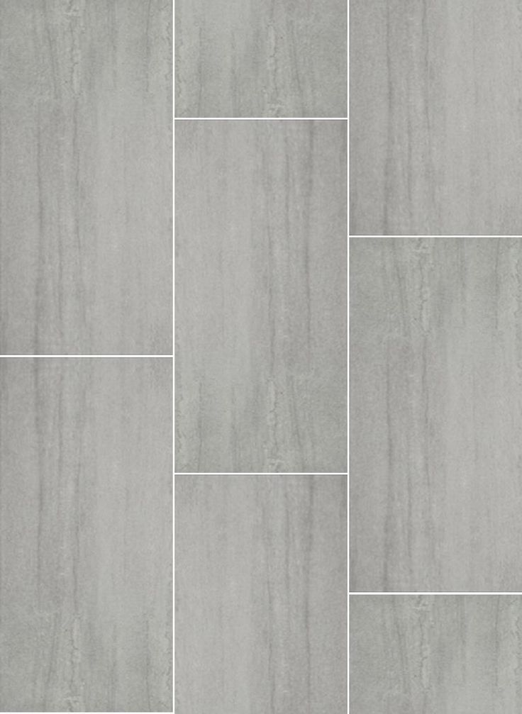 Love Light Grey Slate Ceramic Rectangular Tiles For Kitchen Bath