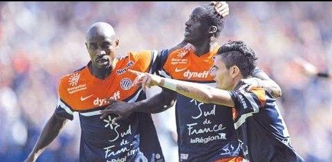 Ligue 1 Preview: Montpellier vs. Bordeaux