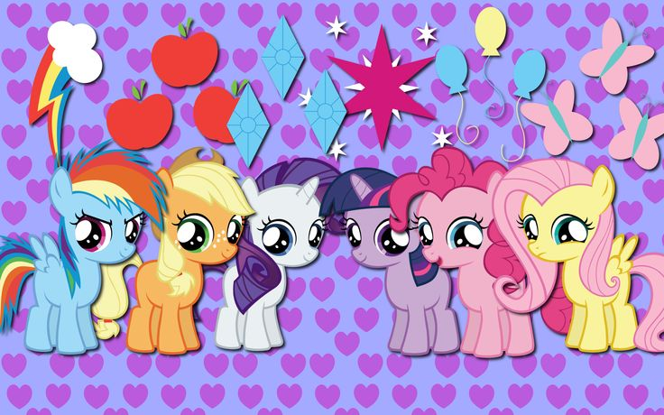My-Little-Pony-Wallpapers-my-little-pony-friendship-is-magic-34795667-2560-1600.png (2560×1600)