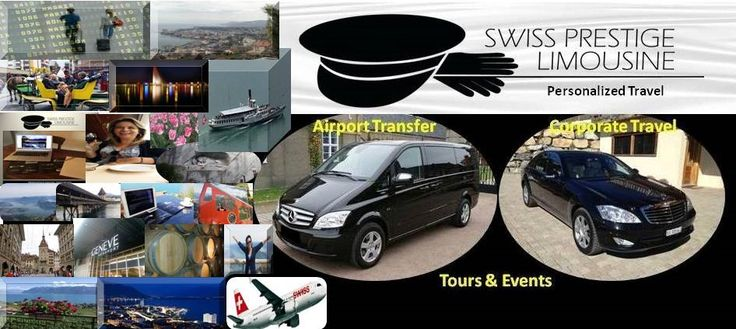 RENT MERCEDES CLASS S AND VIANO WITH DRIVER, FOR YOUR EVENT, TRANSFER, MEETING, BUSINESS, TRAVEL, TOUR CITY AND MORE... IN MONTREUX-SWITZERLAND #swissprestigelimousine #montreux #limousineservice