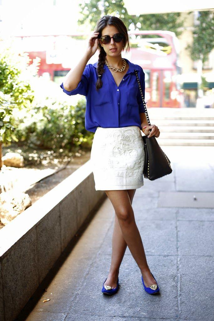 http://vestidosdenochecortos.com/faldas-blancas-a-la-moda/