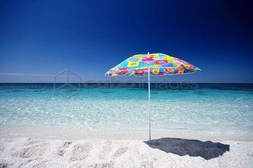 Is Arutas beach, Cabras (OR), Sardinia, Italy, Europe
