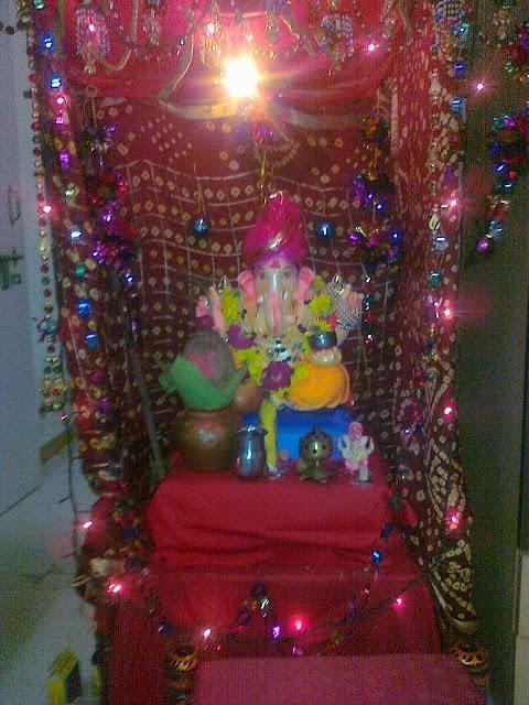 Lord Ganpati: Ganesh Chaturthi Ganesh Photo | Ganesh Names, Ganesh Mantra, Ganesh Wallpapers, Ganesh Images, Ganesh Photos, Ganesh Bhajans, Ganesh Temples, Ganesh Aarti