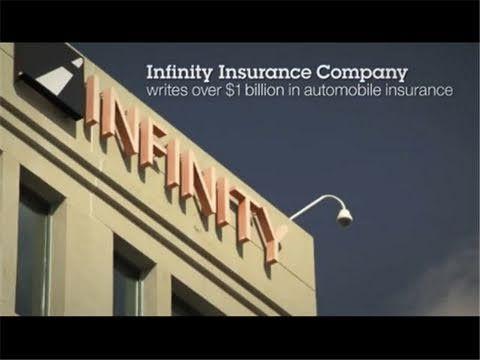 infinity insurance customer service
