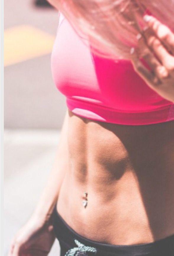 """Ik heb door de jaren heen heel veel meiden en vrouwen begeleid met overgewicht. En heel vaak heb ik deze zin te horen gekregen: """"dunne"""" mensen kunnen alles eten zonder aan te komen, waarom kan ik dit niet? Waarom kom ik wel aan?  Een mooi onderwerp om vandaag te bespreken. Want is dat eigenlijk zo? Kunnen meiden en vrouwen zonder overgewicht meer eten dan meiden en vrouwen met overgewicht? Ik besloot er onderzoek naar te doen."""