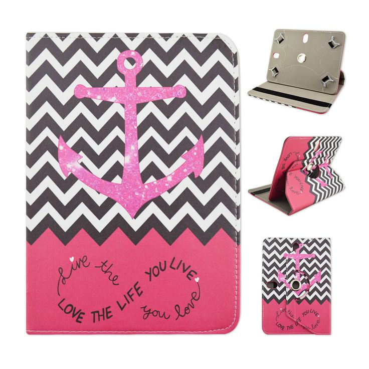 Perfect Chords And Lyrics Pink: 25+ Best Ideas About Chevron Anchor On Pinterest