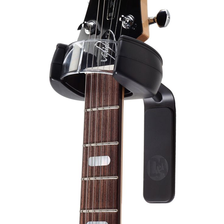 10 best d a headlock wall mounted guitar hangers images on pinterest clothes racks coat. Black Bedroom Furniture Sets. Home Design Ideas